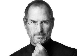 20 правил жизни Стива Джобса, которые помогут развиваться и Вам