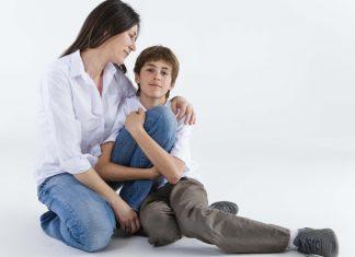 30 вещей, о которых я обязательно расскажу своему сыну
