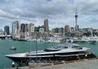 10 самых красивых и дорогих яхт мира: вы еще не видели такой роскоши