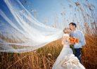 Свадьба Осенью: 5 Мест Для Незабываемого Торжество и Еще Пара Советов