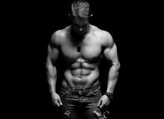 Упражнения в тренажерном зале для мужчин: 8 советов от профессиональных тренеров
