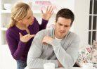Как научить мужа участвовать в работе по дому