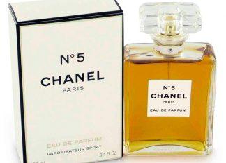 Духи и одеколон на зиму: как правильно подобрать парфюмы мужчине и женщине