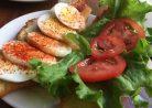 Важен ли завтрак: прочитайте советы о том, что стоит или не стоить кушать