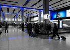 Что вы имеете право требовать у авиаперевозчика, если рейс задержали на несколько часов