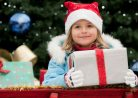 Что подарить ребенку на Новый год 2017: обязательно к прочтению каждому родителю