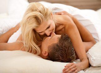 Как заниматься сексом, чтобы забеременеть: советы, которые могут вам помочь