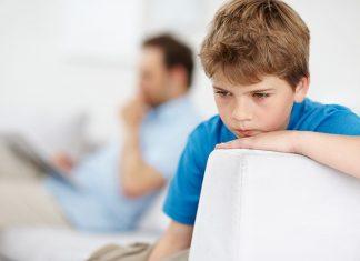 Половое созревание у мальчиков: прочитайте лучшие советы от уже взрослых мужчин