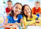 С какого возраста ребенка учить английскому и другим языкам