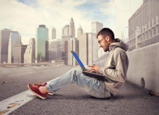 12 интернет-ресурсов, с помощью которых вы легко повысите свой IQ