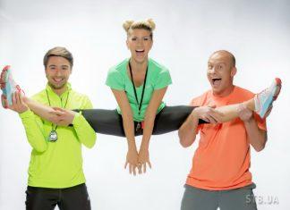 ТОП 10 советов похудения от участников шоу Взвешенные и Счастливые