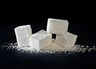 Как влияет сахар на ваш организм, и почему от него важно отказаться?