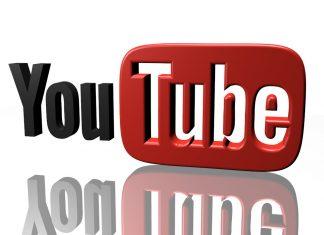Как оформить канал на youtube. Новый дизайн