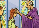 Как правильно соблюдать пост перед Пасхой: узнайте главные советы