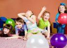 Игрушки для детей 5 лет: ТОП 10 вариантов для подарков