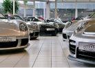 В какое время года выгодно покупать авто в автосалоне?