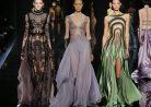 Последние новости моды в одежде: что нас ждет в 2017?