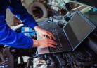 Компьютерная диагностика авто: пустая трата денег или необходимость?