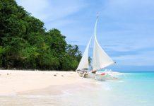 7 мест Азии, от которых у вас захватит дух во время путешествия!