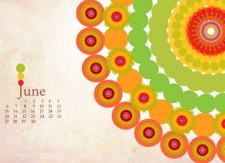Какой сегодня праздник: узнайте самые значимые дни лета 2017!