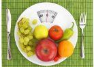 5 диет, которые более эффективны, чем диета Дюкана: узнайте их первыми!