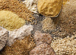 В чем польза и вред каш: немного о гречке, манке, рисе и перловке